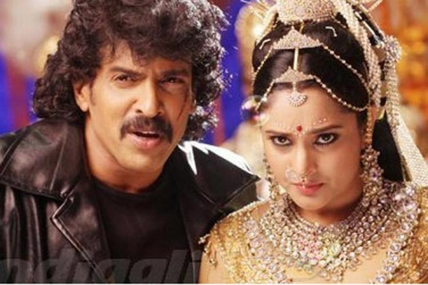 Kannada Review: Ramya's 'KVSS' is a content crash