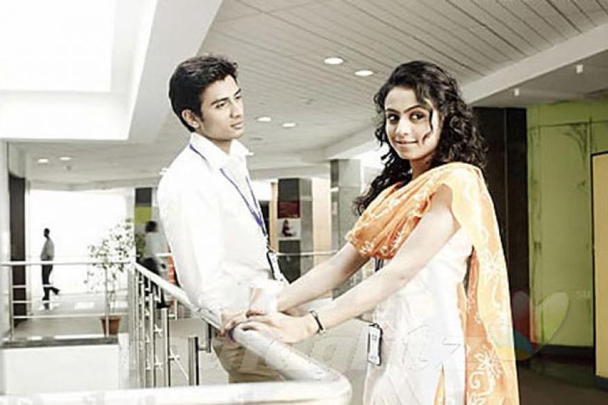 Tamil Review: 'Leelai' is sophisticated love tale