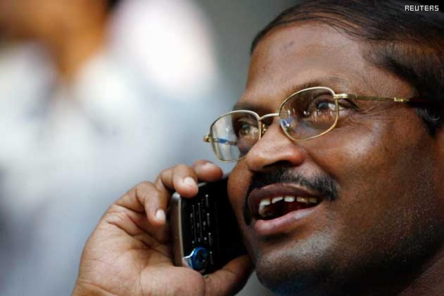 Cabinet approves roaming-free telecom policy
