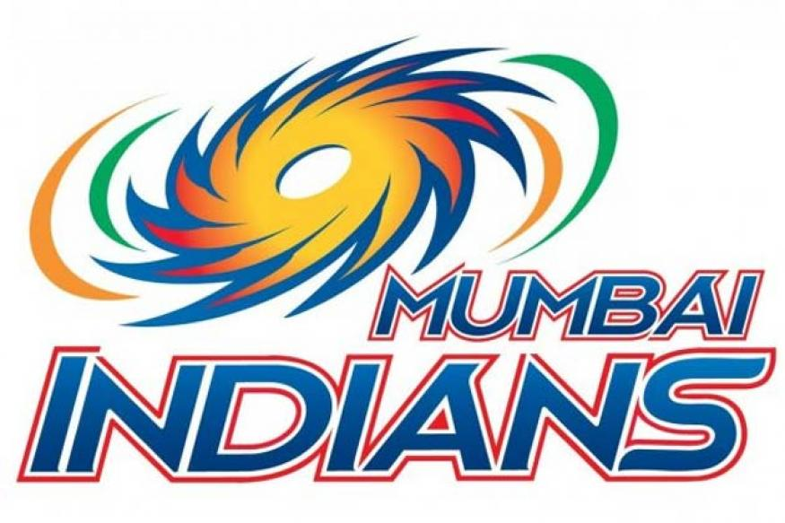 Mumbai Indians most searched team in Google