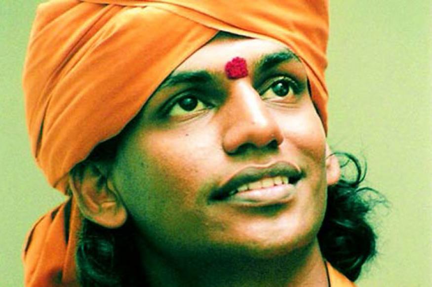 TN: Mudslinging over Madurai 'mutt' appointment