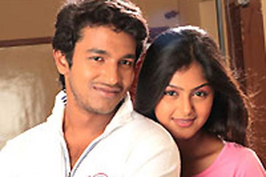 Watchout for drama in 'Oka College Story'