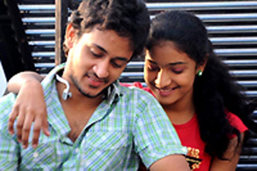 'Oka Romantic Crime Katha' to hit theatres soon
