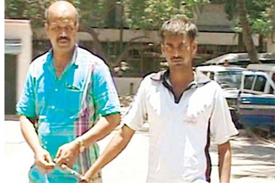 Mumbai: Bus conductor arrested for raping minor