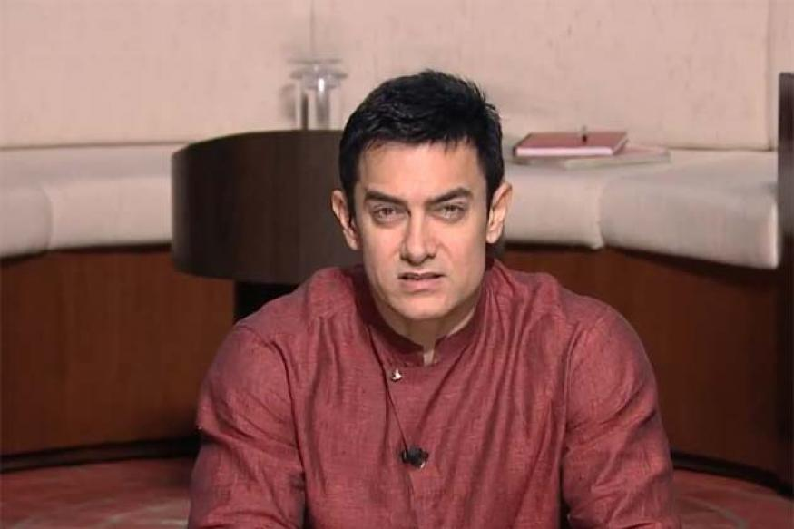 Satyamev Jayate: Dowry in big fat Indian weddings