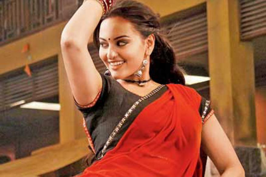 Is Sonakshi Sinha too old for Ranbir and Shahid?