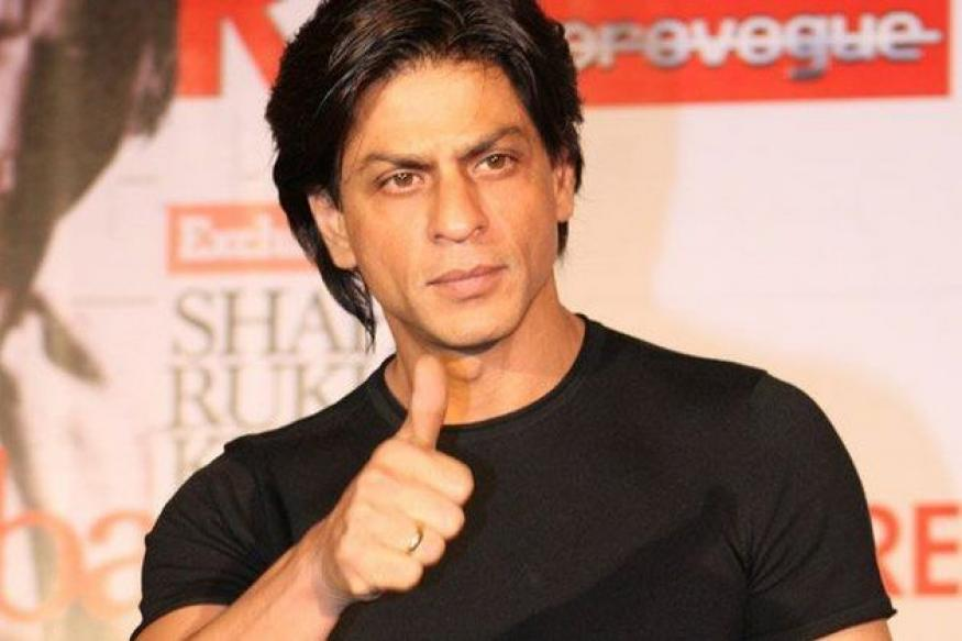 Jaipur: Hearing in SRK smoking case today