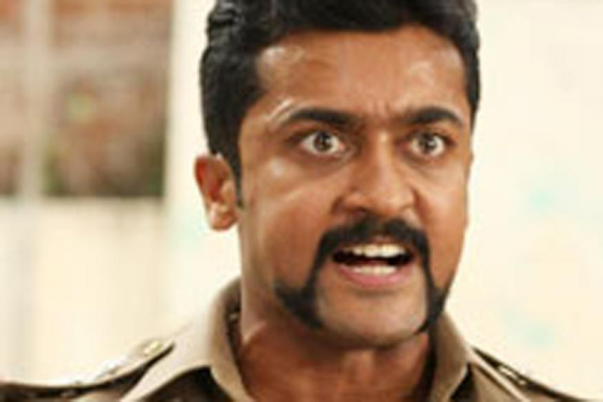 Hari to retain original cast for 'Singam 2'