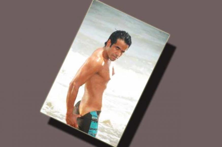 Tusshar Kapoor's butt, moobs: 10 funniest tweets