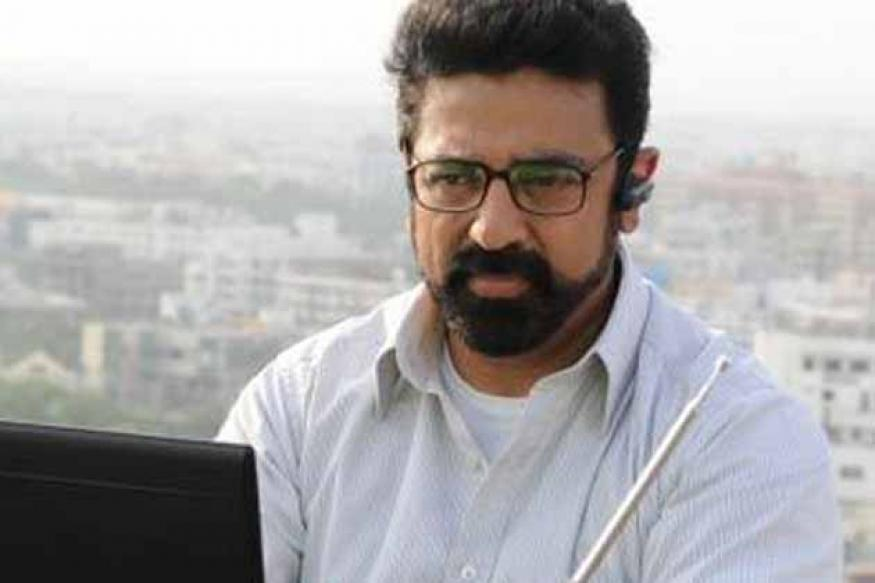 Tamil cinema is ready to enter the digital phase