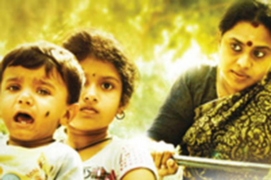 Tamil film 'Aarohanam' to hit theatres on July 27