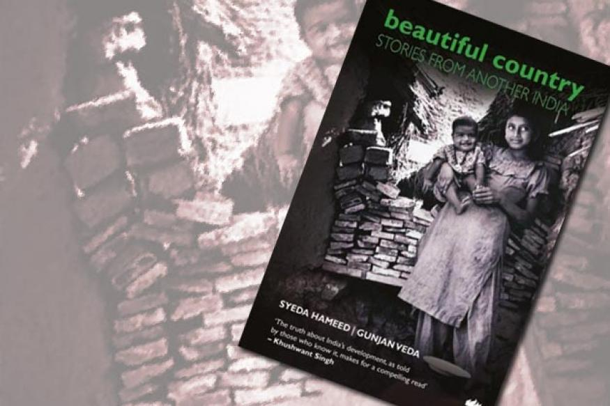 'Beautiful Country,' stories from Assam, Meghalaya