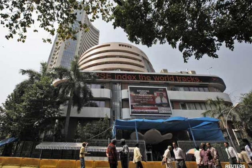 'Measures to improve market conditions on Monday'