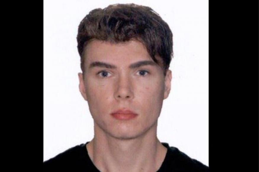 Canada body parts suspect won't fight extradition