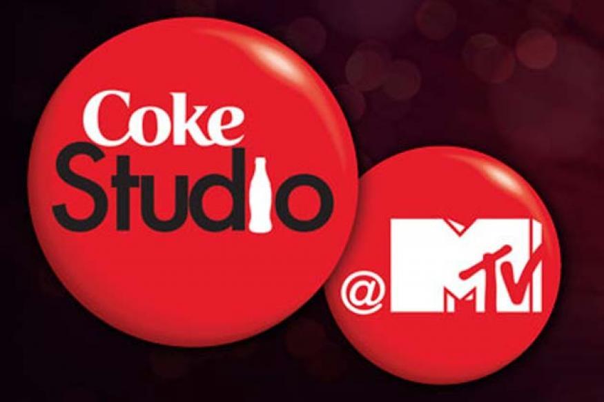 Coke Studio 2 focusing on originality, diversity