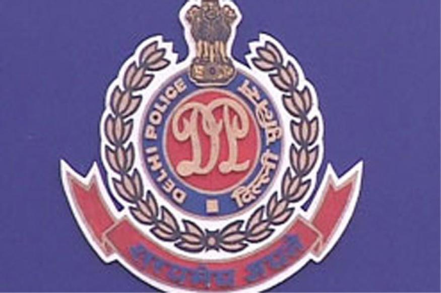 Neeraj Kumar to be next Delhi Police Commissioner