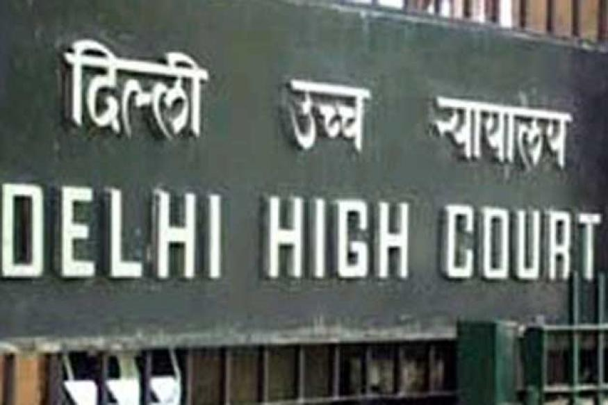 Muslim girl can marry at 15 if puberty attained: HC