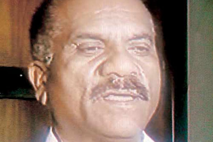 '4 reasons why ACP Dhoble should be penalised'