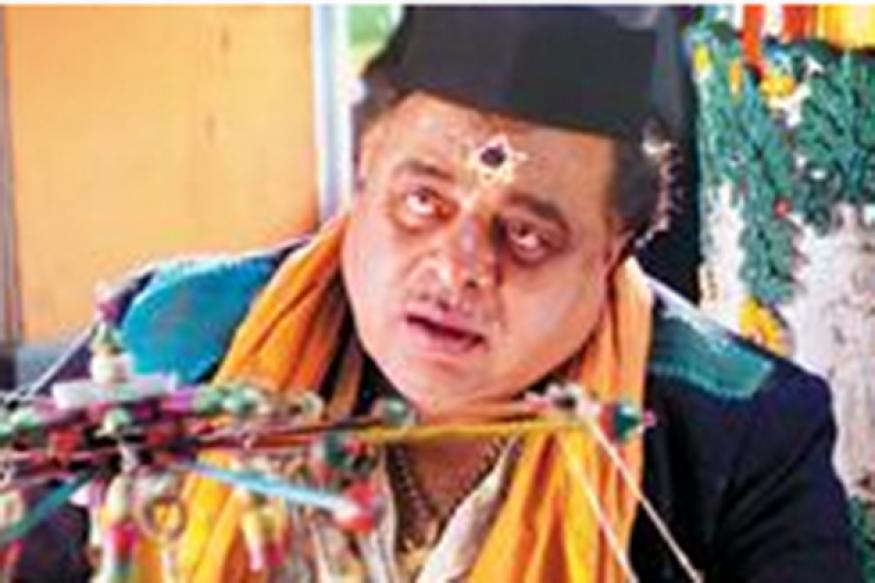 'Poraali' to debut with 'Yaare Koogadali'
