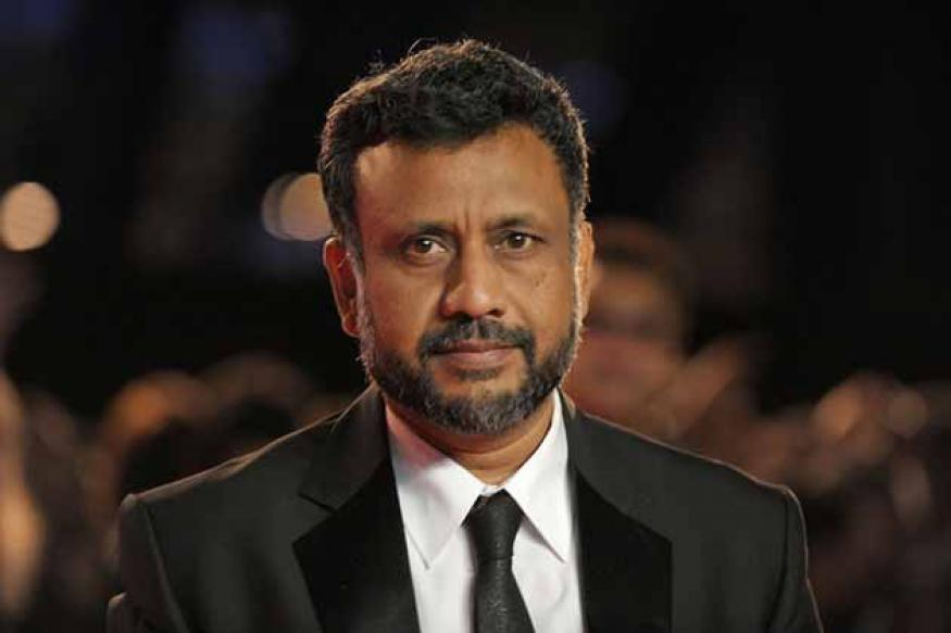 Anubhav Sinha to make one horror film every year