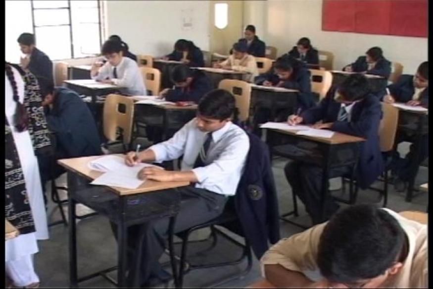 Maharashtra SSC (Class X) results today