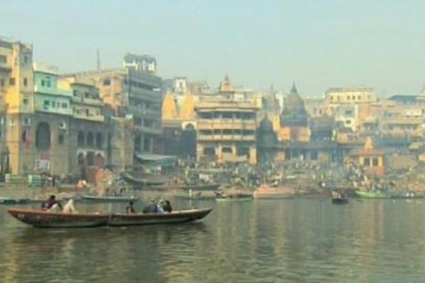 Kashi Vishwanath temple to get facelift