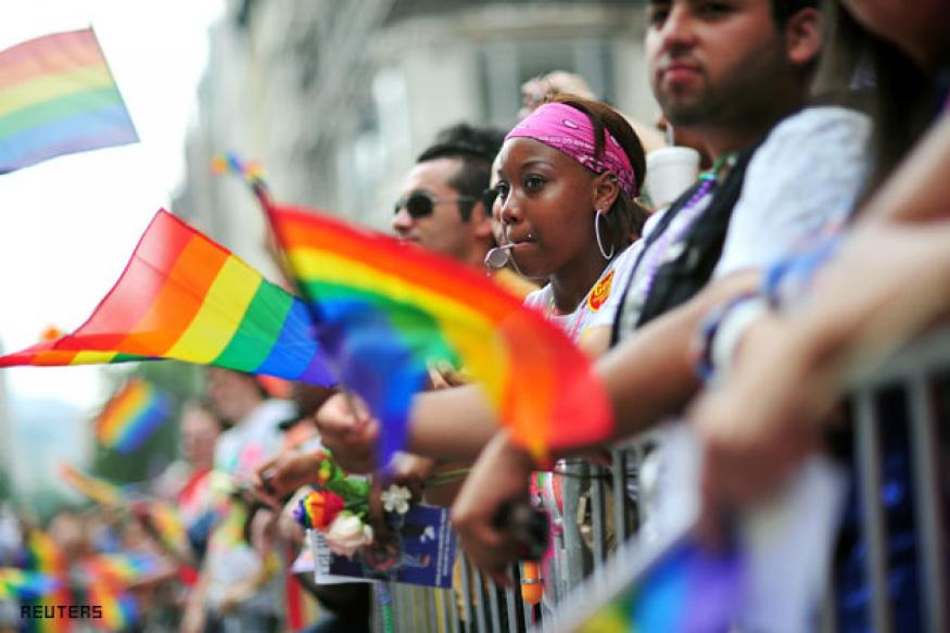 Chennai: Gay pride silenced by violence