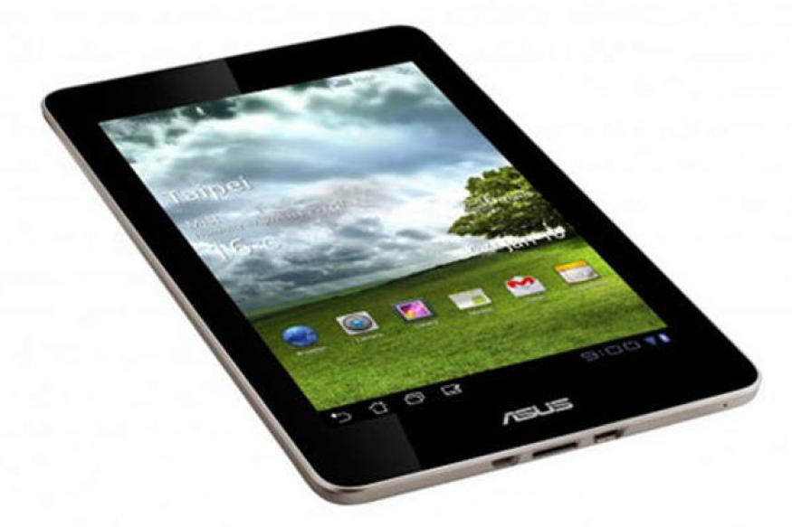 Google Nexus tablet expected by June-end