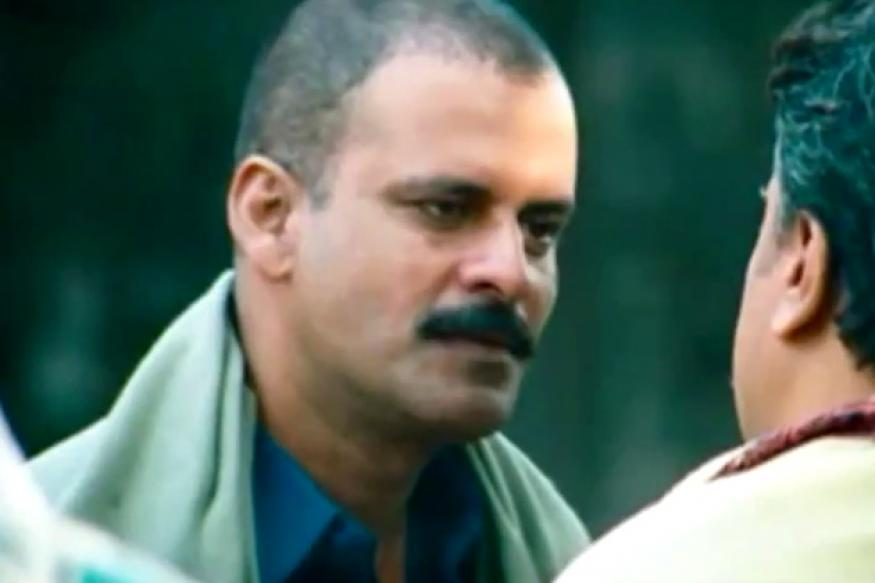 Friday Release: Honour and revenge in 'Wasseypur'