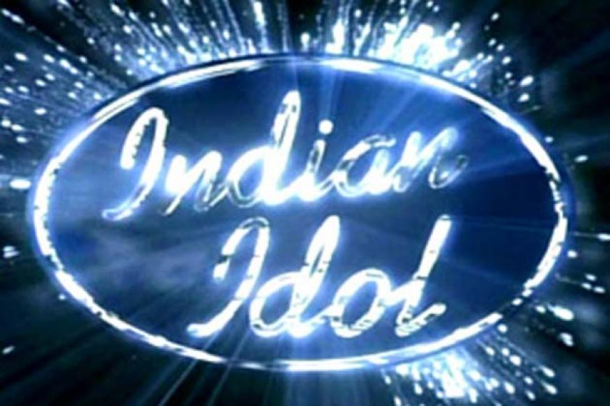 Tweets: 'Indian Idol 6', Episode 2, auditions