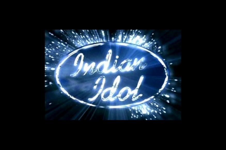 Tweets: 'Indian Idol' is back with a bang