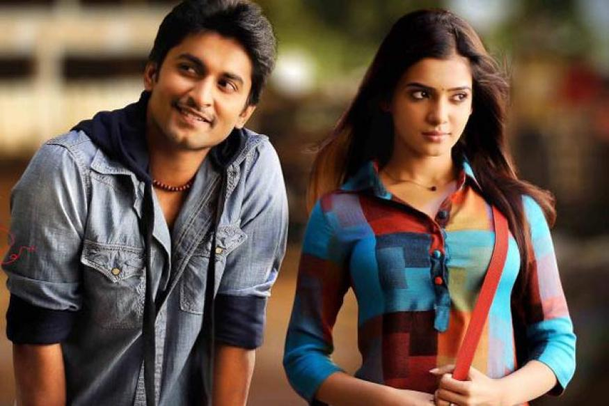 Rajamouli's 'Eega' to be released in 3D in Hindi