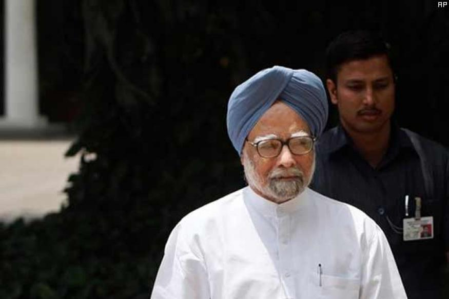 Obama, Manmohan may meet at G20 summit