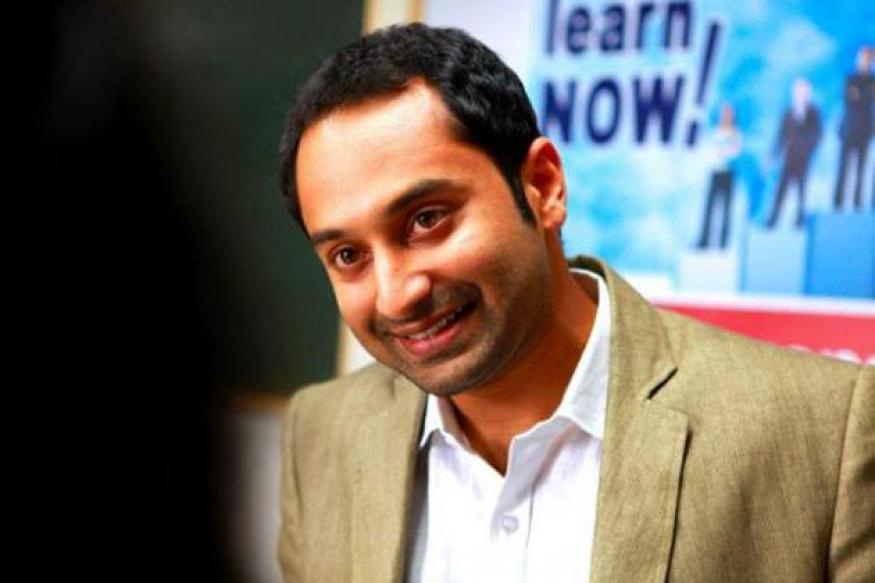 Fahad Fazil's 'Friday' to release on August 18
