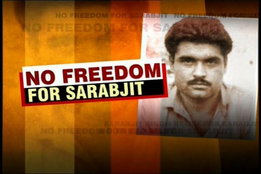 Sarabjit-Surjeet fiasco due to miscommunication