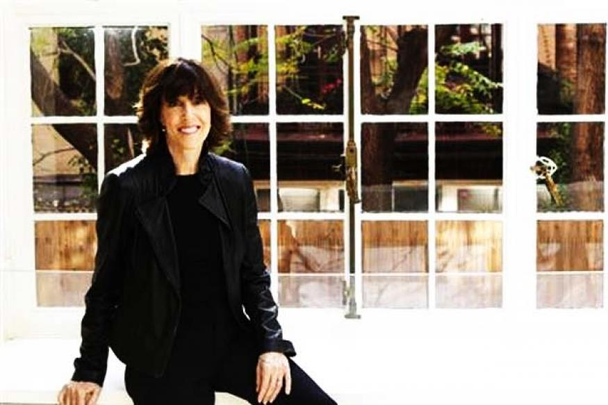 Acclaimed screenwriter Nora Ephron dead at 71