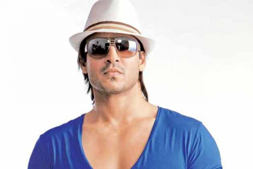 Krrish 3: Hrithik is not the associate director