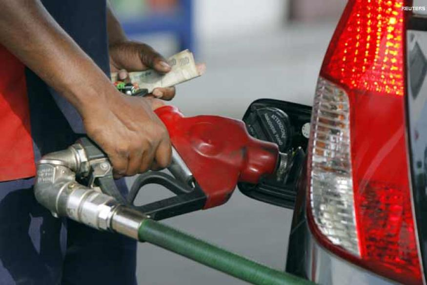 Petrol to get cheaper in Andhra Pradesh