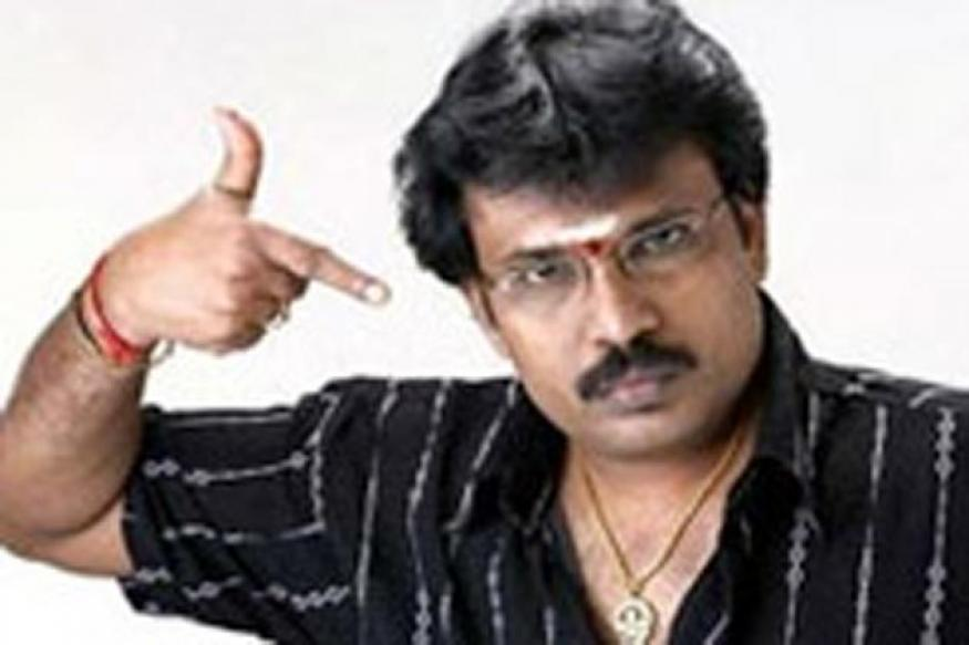 'Samrajyam 2' to be directed by Perarasu