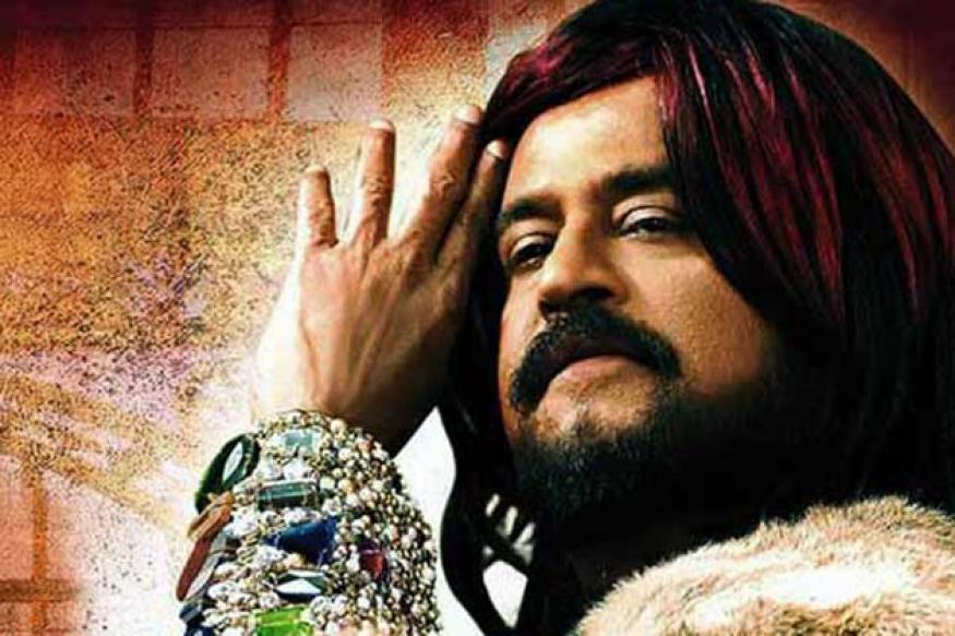 Release of Rajnikanth's 'Kochadaiyyan' postponed