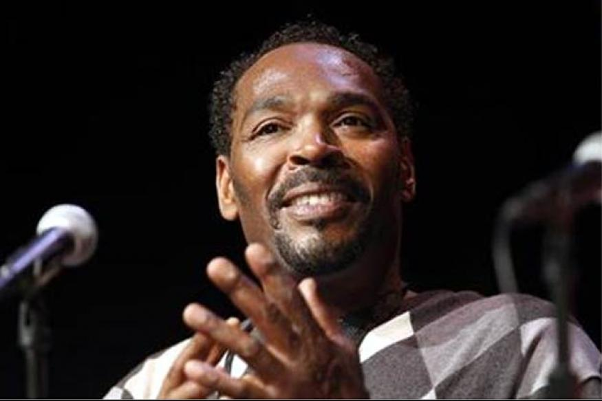 LA police beating victim Rodney King found dead