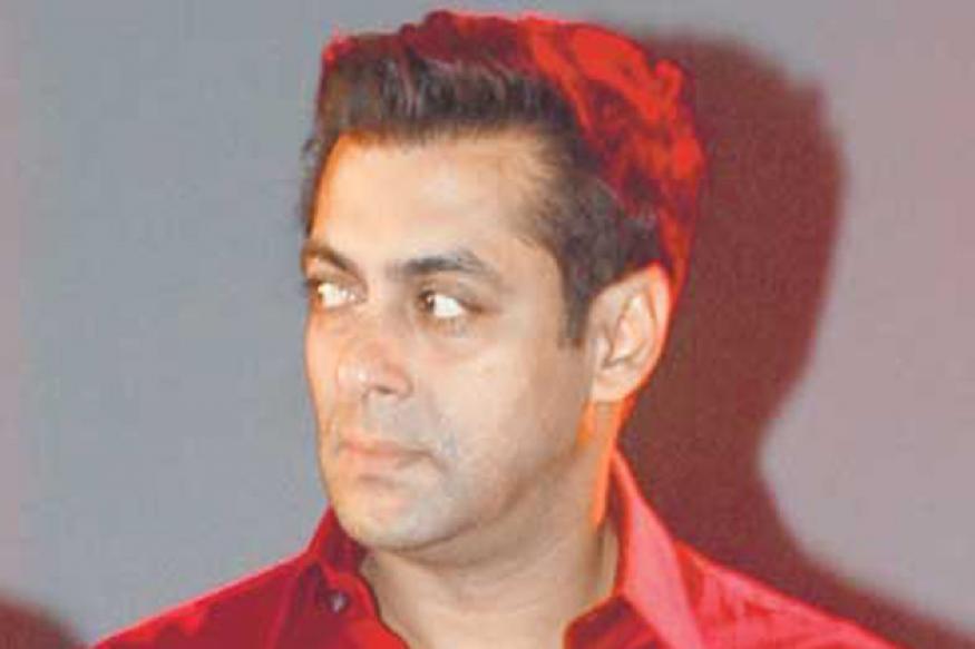 Support me to help free Sarabjit, says Salman Khan