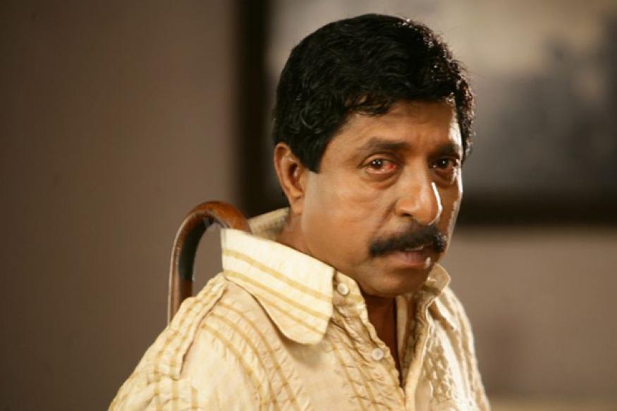 Sreenivasan to act in 'Bhoomiyude Avakashikal'
