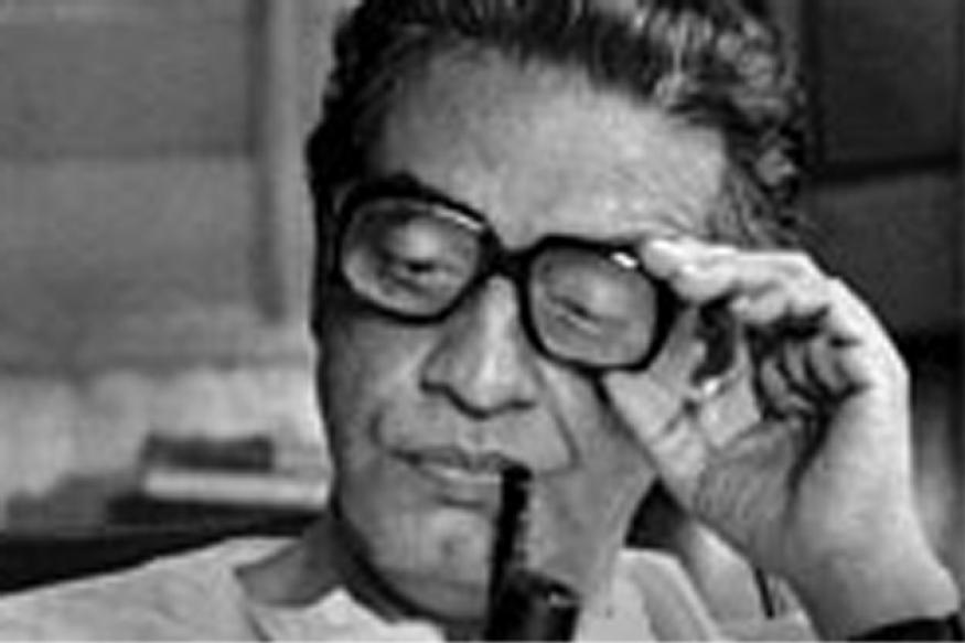 Does Bollywood need another Satyajit Ray?
