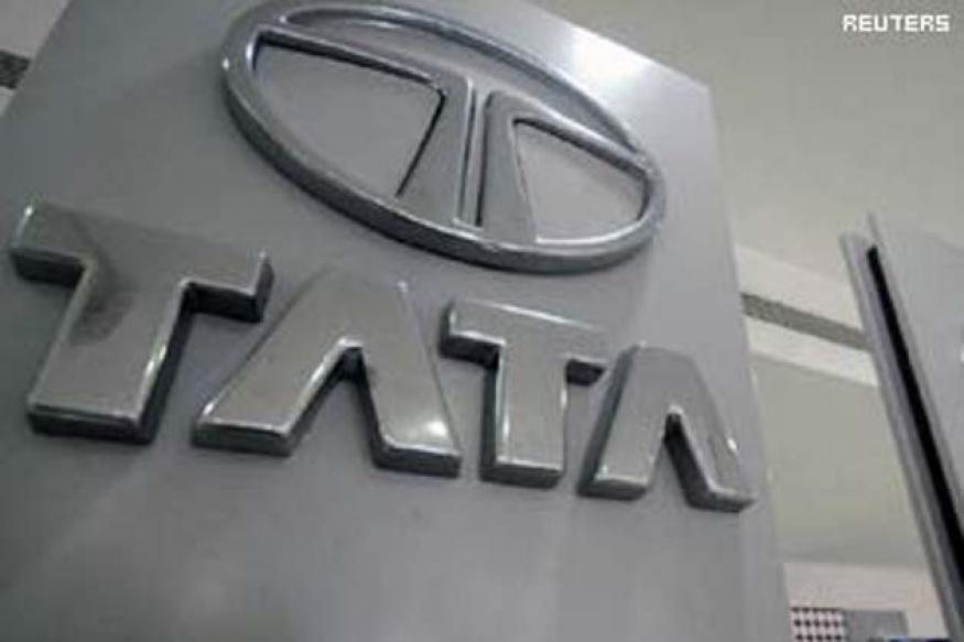 Tata Motors Jamshedpur plant to halt production