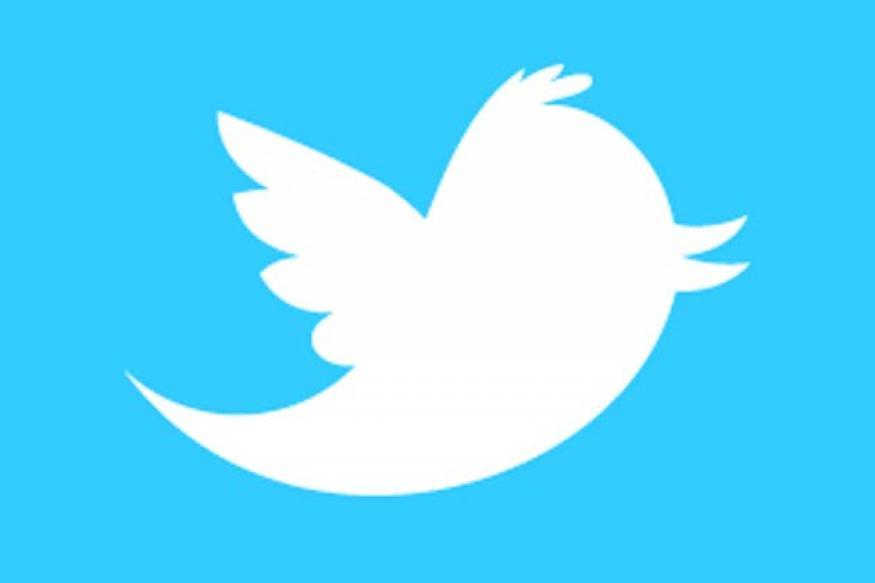 Twitter's mobile revenue surpassed Web: CEO
