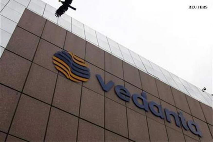 Sesa Goa shareholders approve merger with Sterlite