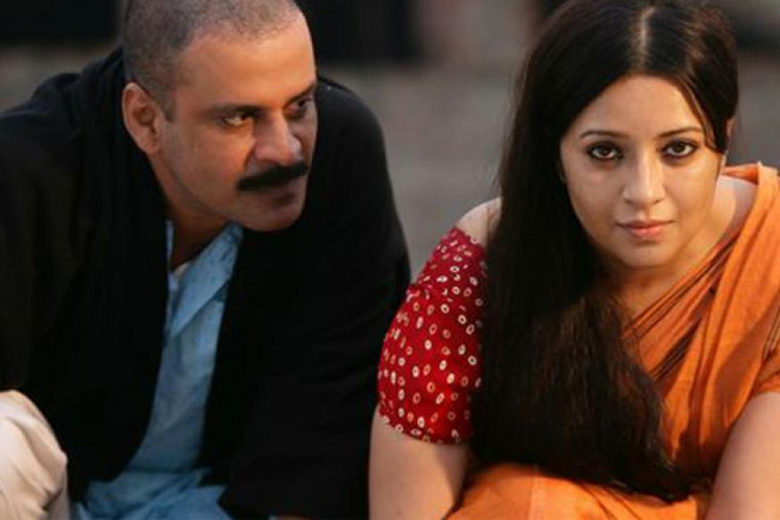 'Wasseypur' to be released in Middle East, France