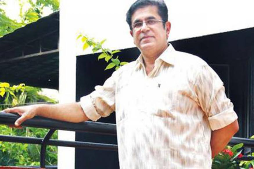Pavanayi: Storming back to screen after 25 years