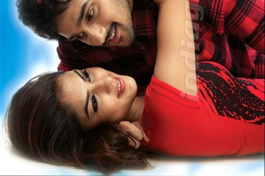 Telugu Review: 'Tuneega Tuneega' is just musical